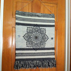 Other - Wall hanging tapestry